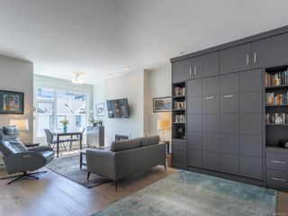 Photo 16: 206 2475 Mt. Baker Ave in : Si Sidney North-East Condo for sale (Sidney)  : MLS®# 874649