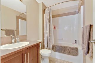 Photo 13: 108 48 Panatella Road NW in Calgary: Panorama Hills Apartment for sale : MLS®# A1063178