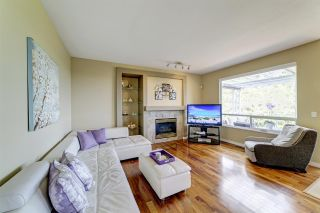 Photo 10: 1641 BLUE JAY Place in Coquitlam: Westwood Plateau House for sale : MLS®# R2462924