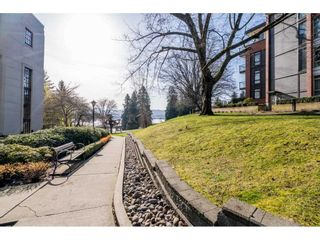 """Photo 30: 211 225 FRANCIS Way in New Westminster: Fraserview NW Condo for sale in """"THE WHITTAKER"""" : MLS®# R2565512"""
