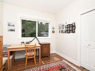 Photo 17: 2982 Harlequin Pl in VICTORIA: La Goldstream House for sale (Langford)  : MLS®# 821181