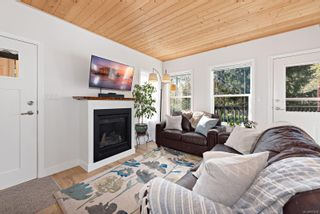Photo 18: 2517 Dunsmuir Ave in : CV Cumberland House for sale (Comox Valley)  : MLS®# 873636