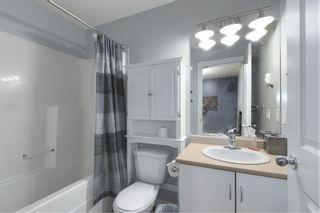 Photo 3: 312 1481 Glenmore Road in Kelowna: North Glenmore House for sale (Central Okanagan)  : MLS®# 10167847