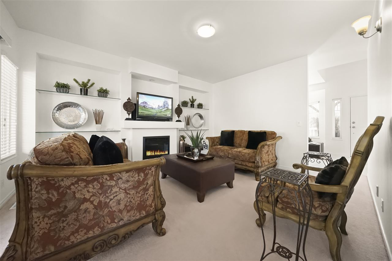 """Photo 2: Photos: 6686 205A Street in Langley: Willoughby Heights House for sale in """"WILLOW RIDGE"""" : MLS®# R2346126"""