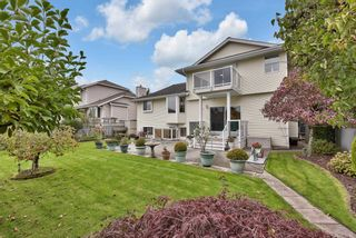 """Photo 38: 16186 9 Avenue in Surrey: King George Corridor House for sale in """"McNally reek"""" (South Surrey White Rock)  : MLS®# R2624752"""