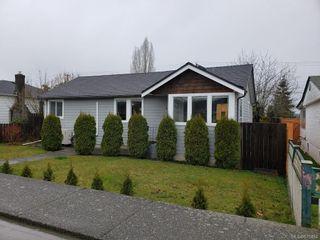 Photo 25: 4046 10th Ave in : PA Port Alberni House for sale (Port Alberni)  : MLS®# 870454