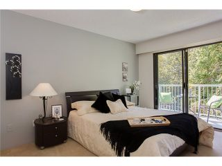 Photo 10: 9151 PARKSVILLE DR in Richmond: Boyd Park House for sale : MLS®# V1004418