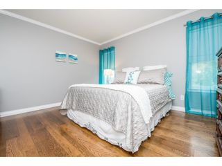 Photo 12: 35840 REGAL PARKWAY in Abbotsford: Abbotsford East House for sale : MLS®# R2079720