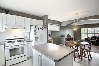 Photo 7: 47 INVERNESS Grove SE in Calgary: McKenzie Towne Detached for sale : MLS®# C4301288