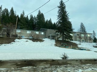 Photo 2: 9455 Firehall Frontage Road, in Salmon Arm: Institutional - Special Purpose for sale : MLS®# 10226791
