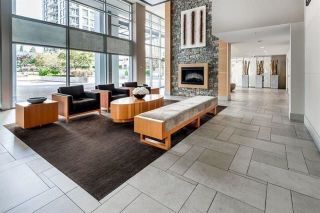 """Photo 4: 1106 1185 THE HIGH Street in Coquitlam: North Coquitlam Condo for sale in """"Claremont"""" : MLS®# R2240316"""
