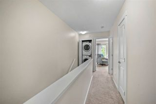 """Photo 12: 132 2418 AVON Place in Port Coquitlam: Riverwood Townhouse for sale in """"THE LINKS"""" : MLS®# R2572402"""
