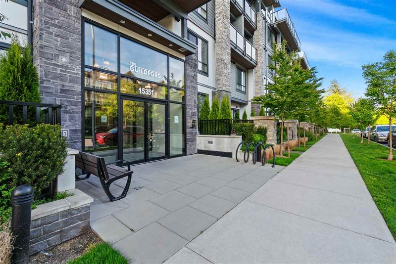 FEATURED LISTING: 302 - 15351 101 Avenue Surrey