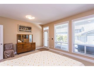 Photo 25: 21485 92B Avenue in Langley: Walnut Grove House for sale : MLS®# R2595008