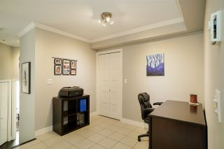 """Photo 15: 84 15353 100 Avenue in Surrey: Guildford Townhouse for sale in """"Soul of Guildford"""" (North Surrey)  : MLS®# R2211059"""