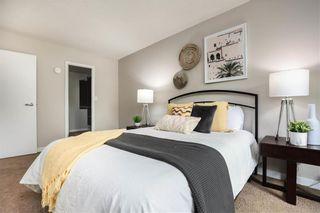 Photo 16: 24 340 Carriage Road in Winnipeg: Heritage Park Condominium for sale (5H)  : MLS®# 202120427