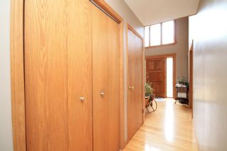 Photo 16: 515 Poplar Avenue in St. Andrews: House for sale