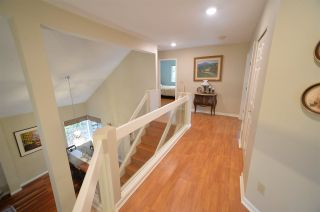 Photo 13: 3 LAUREL Place in Port Moody: Heritage Mountain House for sale : MLS®# R2545380