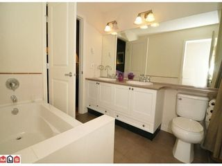 Photo 14: 150 15168 36TH Ave in South Surrey White Rock: Morgan Creek Home for sale ()  : MLS®# F1215216