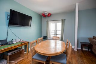 Photo 4: 488 Simcoe Street in Winnipeg: West End House for sale (5A)  : MLS®# 1912836