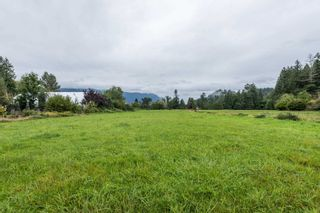 Photo 38: 19873 MCNEIL Road in Pitt Meadows: North Meadows PI House for sale : MLS®# R2624133