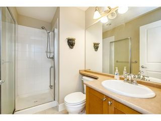 """Photo 15: 204 2280 WESBROOK Mall in Vancouver: University VW Condo for sale in """"KEATS HALL"""" (Vancouver West)  : MLS®# R2594551"""