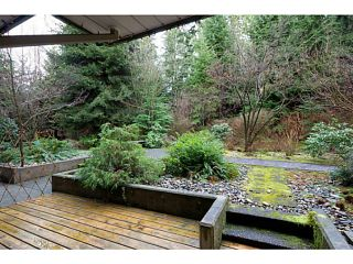 """Photo 10: 109 3658 BANFF Court in North Vancouver: Northlands Condo for sale in """"The Classics"""" : MLS®# V996690"""