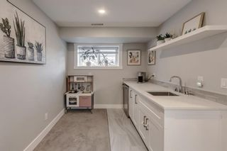 Photo 29: 6516 Law Drive SW in Calgary: Lakeview Detached for sale : MLS®# A1107582