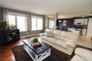 Photo 17: 10628 181 Avenue in Edmonton: Zone 27 House for sale : MLS®# E4247621