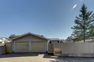 Photo 36: 40 Rundlewood Bay NE in Calgary: Rundle Detached for sale : MLS®# A1141150