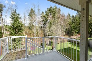"Photo 22: 33011 BOOTHBY Avenue in Mission: Mission BC House for sale in ""Cedar Valley Estates"" : MLS®# R2557343"