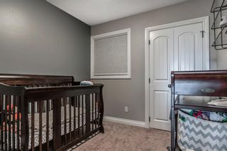 Photo 19: 323 Sunset Place: Okotoks Detached for sale : MLS®# A1128225