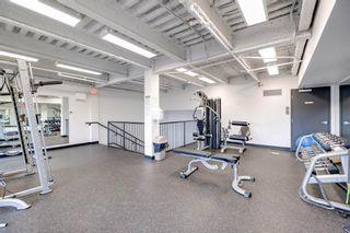Photo 37: 616 200 Bellerose Drive NE: St. Albert Condo for sale : MLS®# E4235068