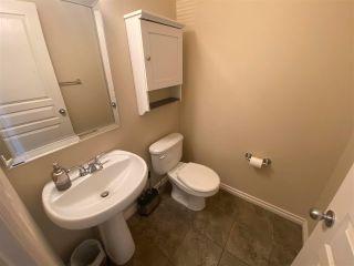 Photo 29: 1931 125 Street in Edmonton: Zone 55 House for sale : MLS®# E4241451