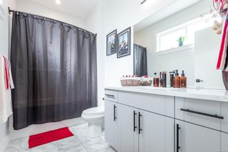 Photo 28: 473 Arizona Dr in : CR Willow Point House for sale (Campbell River)  : MLS®# 888155