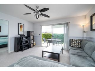 """Photo 24: 27 1973 WINFIELD Drive in Abbotsford: Abbotsford East Townhouse for sale in """"BELMONT RIDGE"""" : MLS®# R2560361"""