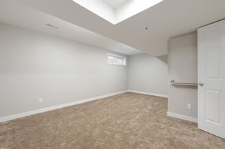 Photo 16: 112 Alderwood Drive: Fort McMurray Row/Townhouse for sale : MLS®# A1062223