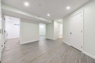 Photo 27: 9208 69 Street in Edmonton: Zone 18 House for sale : MLS®# E4253580