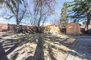 Photo 22: 5615 Thorndale Place NW in Calgary: Thorncliffe Detached for sale : MLS®# A1091089