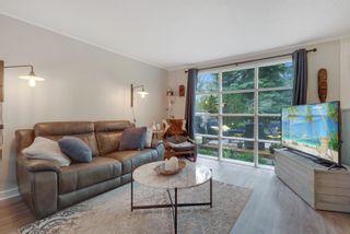 Photo 10: 11535 ST ALBERT Trail in Edmonton: Zone 07 House for sale : MLS®# E4261944