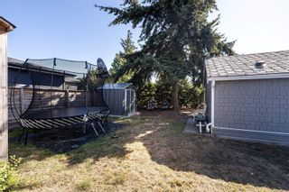 Photo 26: 1810 Newton St in : SE Camosun House for sale (Saanich East)  : MLS®# 853567