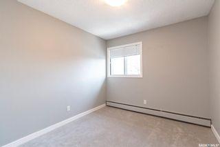 Photo 17: 303G 1121 Mckercher Drive in Saskatoon: Wildwood Residential for sale : MLS®# SK870025