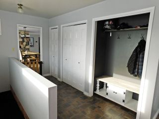 Photo 27: 23123 Twp 564: Rural Sturgeon County House for sale : MLS®# E4227961