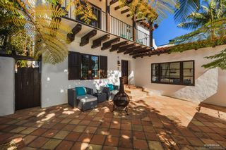Photo 46: POINT LOMA House for sale : 3 bedrooms : 2724 Azalea Dr in San Diego