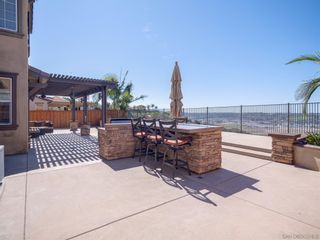 Photo 46: SANTEE House for sale : 3 bedrooms : 5072 Sevilla St