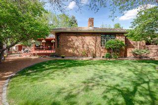 Photo 45: 9924 184 Street in Edmonton: Zone 20 House for sale : MLS®# E4247371