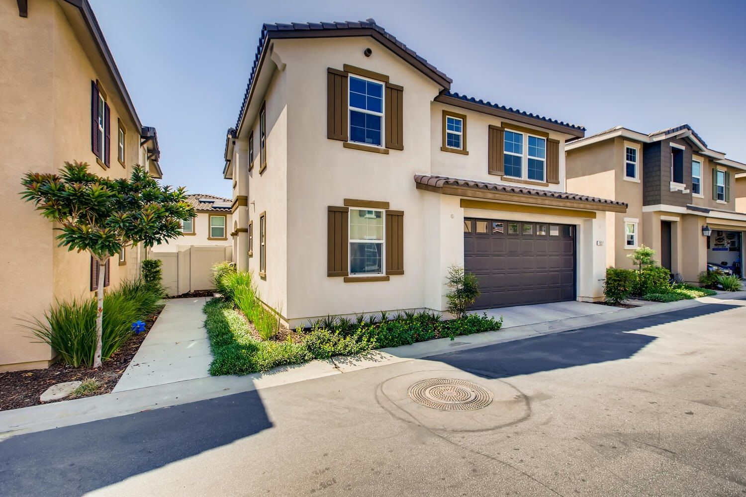 Main Photo: LAKESIDE House for sale : 4 bedrooms : 13317 Cuyamaca Vista Dr