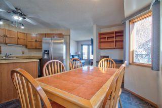 Photo 13: 8313 158 Avenue in Edmonton: Zone 28 House for sale : MLS®# E4240558