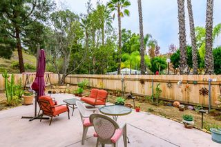 Photo 19: SAN CARLOS Townhouse for sale : 3 bedrooms : 7564 Rainswept Lane in San Diego