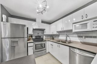 Photo 7: 410 2357 WHYTE AVENUE in Port Coquitlam: Central Pt Coquitlam Condo for sale : MLS®# R2517584